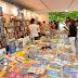 Leer literatura: una práctica de paz