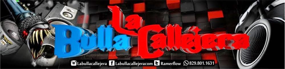 WwW.LaBullaCallejera.Com