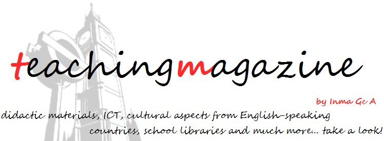 TeachingMagazine