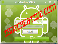 XL - Andro9999 Inject Luna By Dhefren 1.0