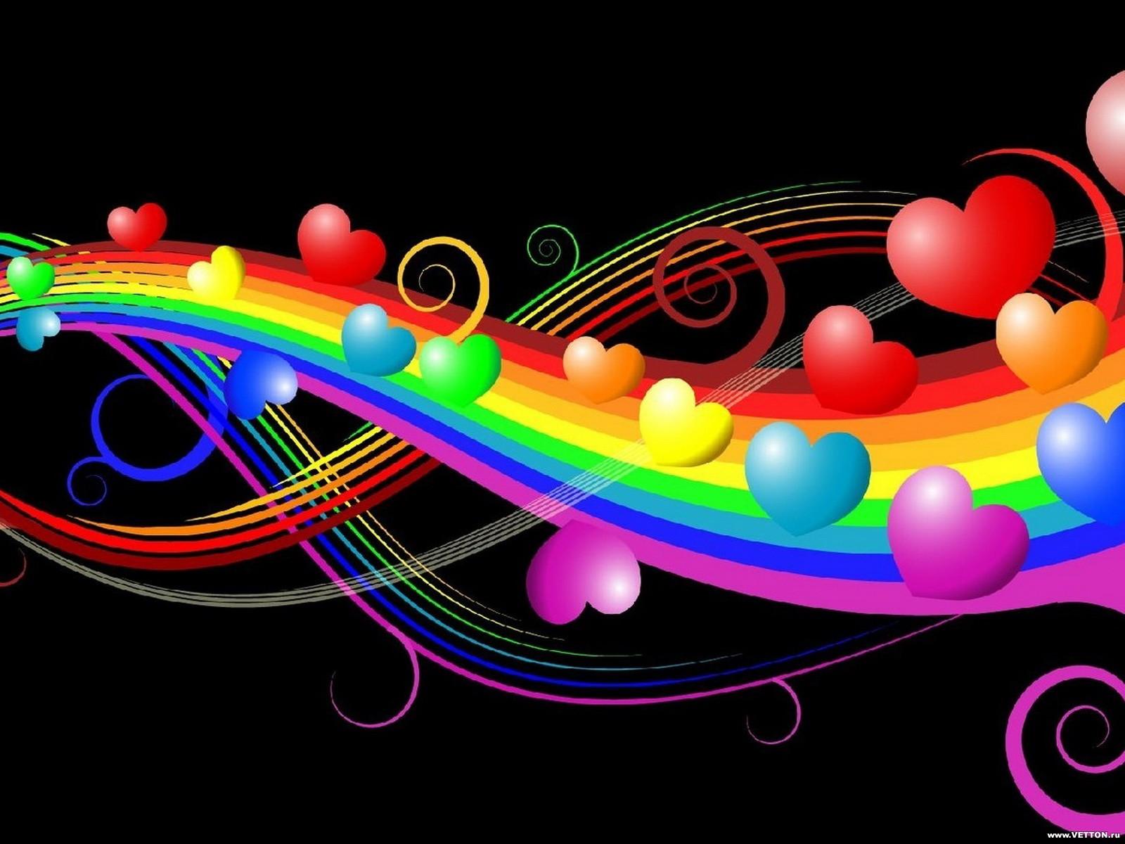 http://2.bp.blogspot.com/-x-DmhtXpHfc/UElq9I-DKqI/AAAAAAAAHPY/w7lsUb5qasM/s1600/Love+Wallpaper+(13).jpg