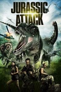 Jurassic Attack 2013 In 3gp Full Hollywood Movie Fm Oye