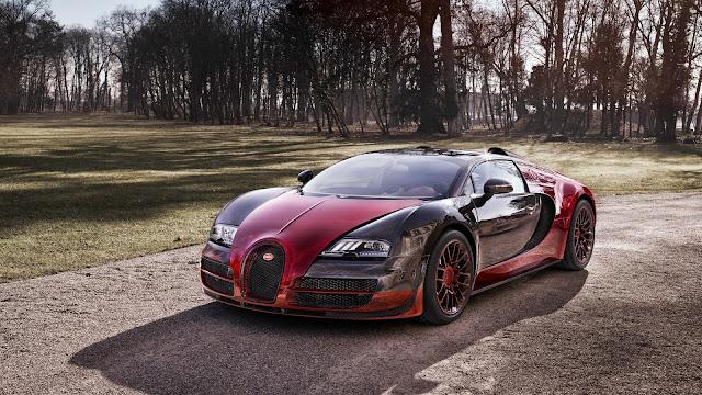 bugatti veyron grand sport vitesse 2015 imagenes de carros lujosos