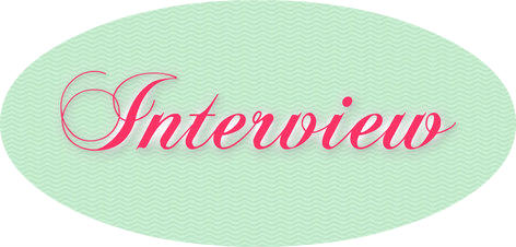 Blogger Interview with Christina from Booksane