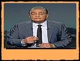 - برنامج القاهرة 360 مع أسامه كمال حلقة يوم السبت 15-10-2016