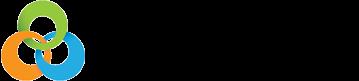 YGS - LYS DEPO ARŞİV