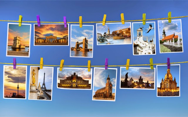 Affordable Group Tour Packages for Europe 2015 from Delhi India