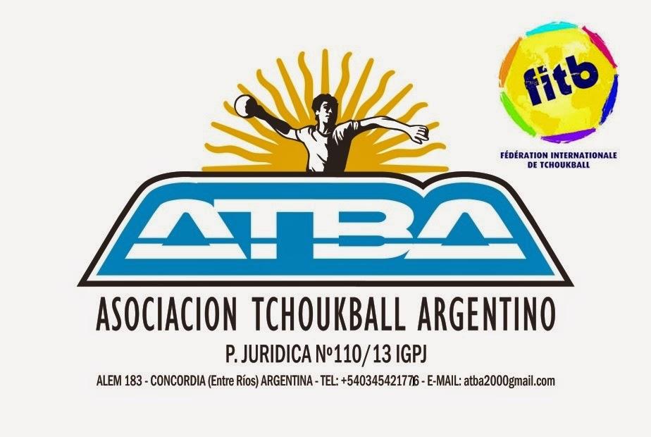 A.T.B.A