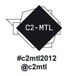 #c2mtl2012