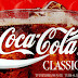 Coca Cola Terbuat Dari Apa ?