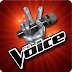 The Voice: On Stage  StarMaker Interactive
