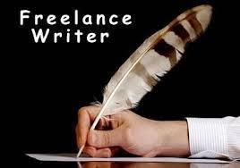 Cara Menjadi Penulis Laris dan Terkenal