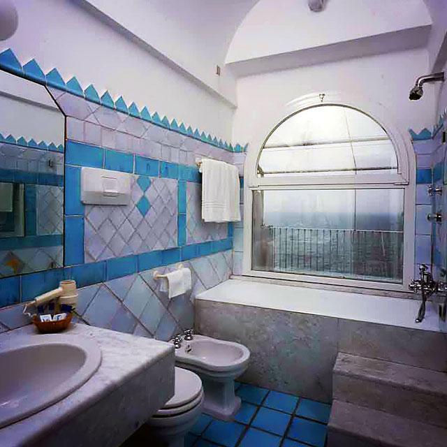 El estilo mediterr neo ideas para decorar dise ar y - Decoracion estilo mediterraneo ...