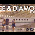 Kcee Ft. Diamond Platnumz - Love Boat (Official Video)