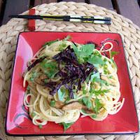 http://lecker-bentos-und-mehr.blogspot.de/2015/06/pasta-wafuu-pasta-auf-japanische-art.html