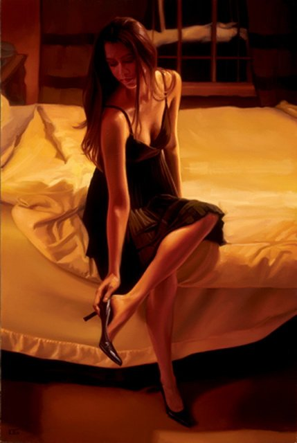 Carrie Graber  Carrie+Graber+-