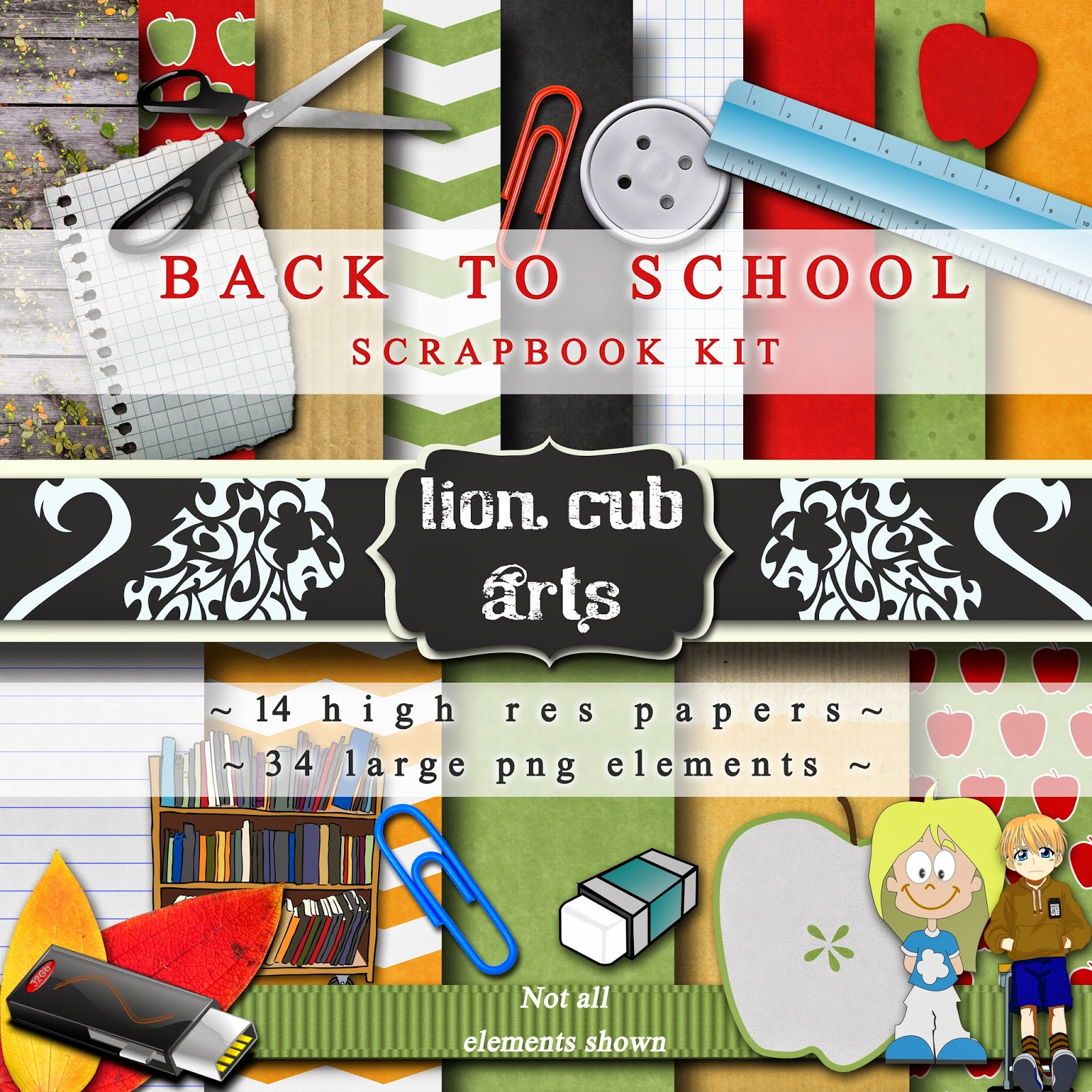 https://www.etsy.com/listing/196656508/back-to-school-fall-scrapbook-kit-14?ref=shop_home_feat_2