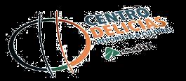 """Centro Deportivo Cultural Delicias """"ADIF"""""""