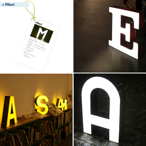 Top ABOUT 480U7. Lifestyle, design, culture.: FONT FOR INTERIORS HN82
