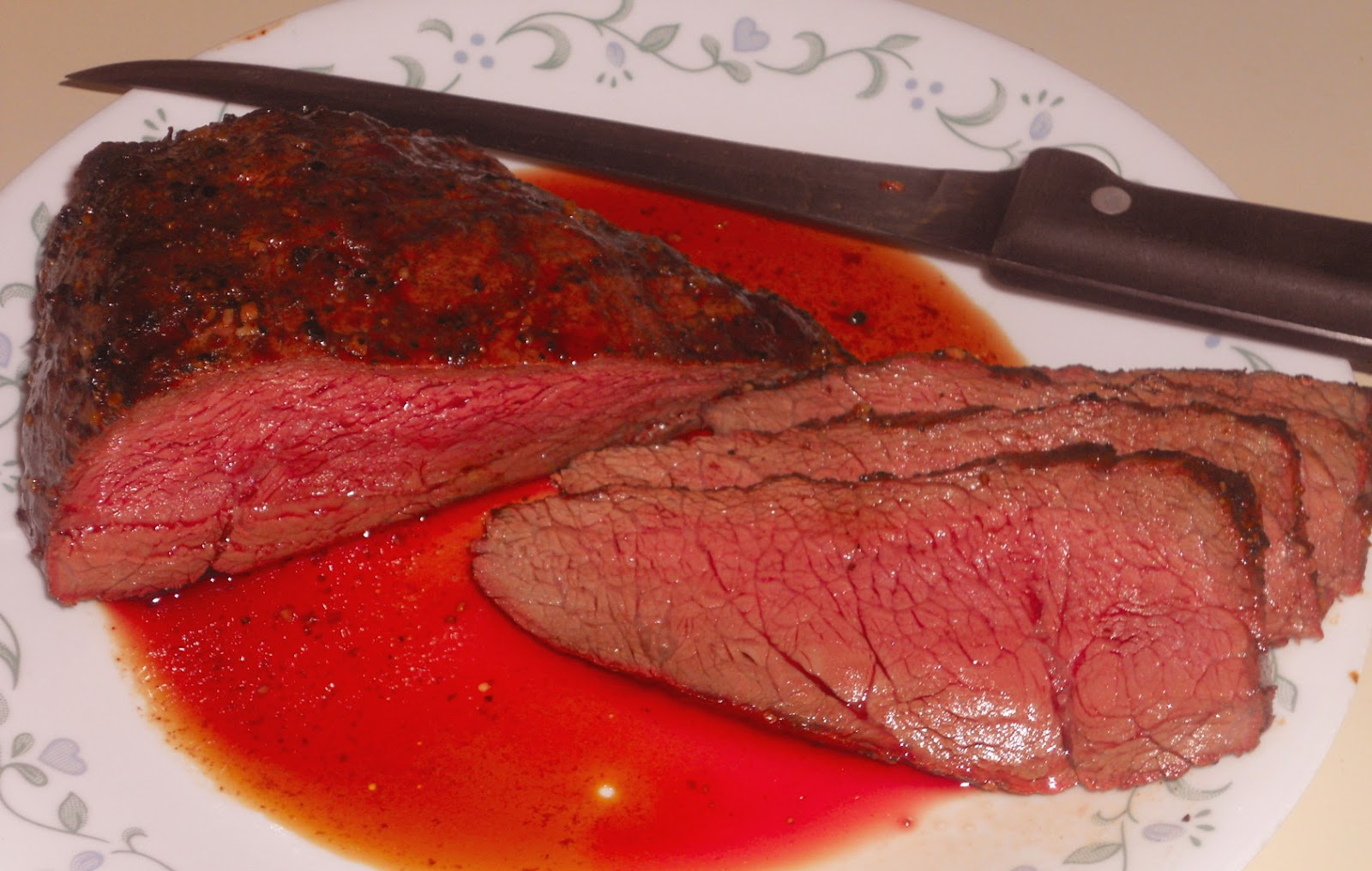 How To Cook Tri Tip Steak 28 Images Dad S Bbq Marinated Tri Tip Steaks Blog By Boomer