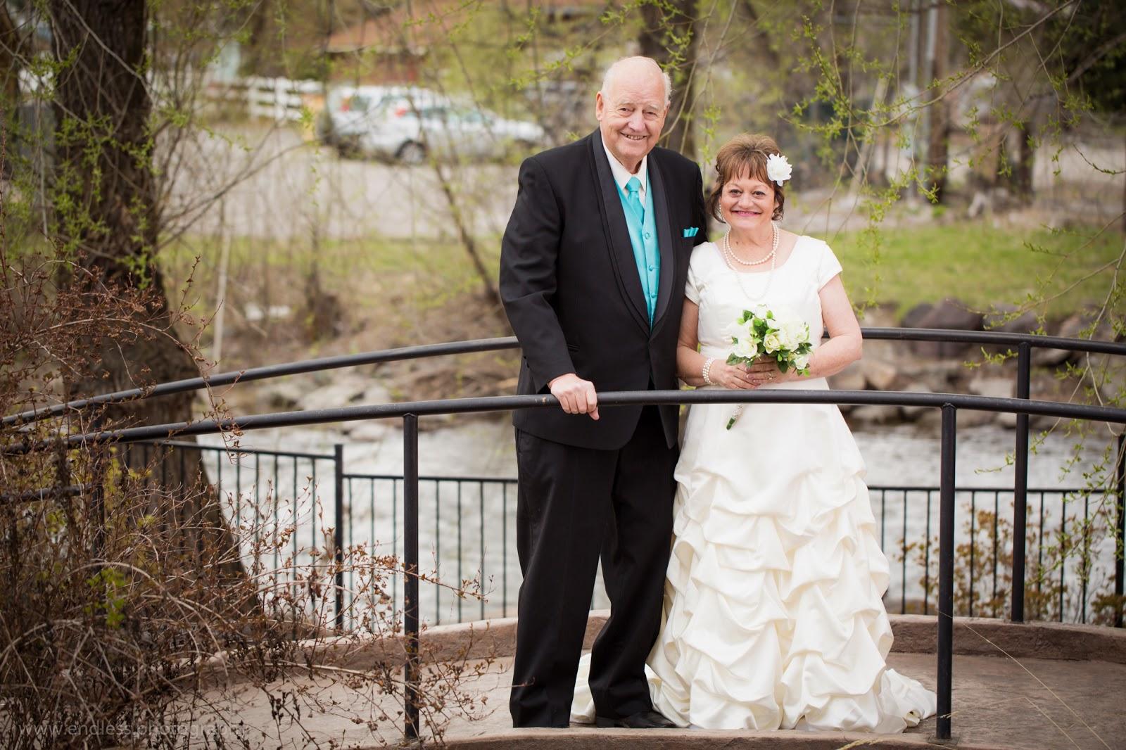 Logan Utah Wedding Photographers, Weddings, Utah, Logan, Photography, Photographers, Engagements