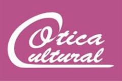 ÓTICA CULTURAL