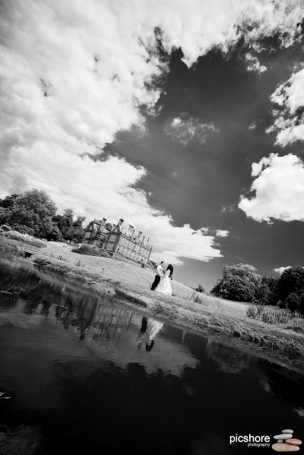 Kitley House wedding photography Kitley House devon wedding Picshore Photography