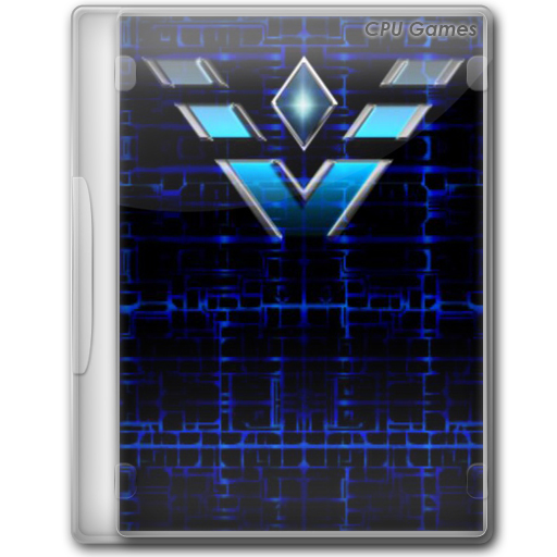 Arvoch Alliance v1.128 Incl. Keygen-THETA (2011)