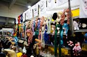 Hyper Japan expo 2013