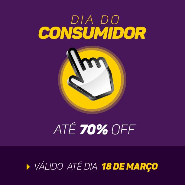 http://www.natue.com.br/dia-do-consumidor/