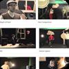 make-better-videos