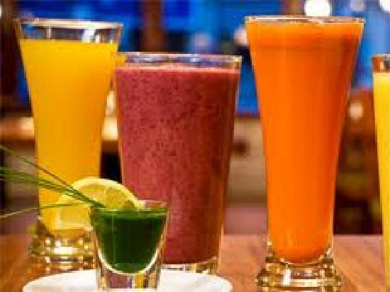 Diet That Works : 5 Vital Facts About Body Cleansing You Don't Very Should Have To Miss