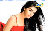 Prabhu Deva's Girl Friend Asin