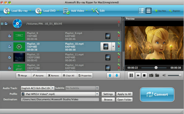 2014 Top 5 Mac Blu-ray Ripper Review for Android Aiseesoft-blu-ray-ripper-for-mac