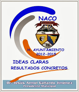 Municipio de Naco