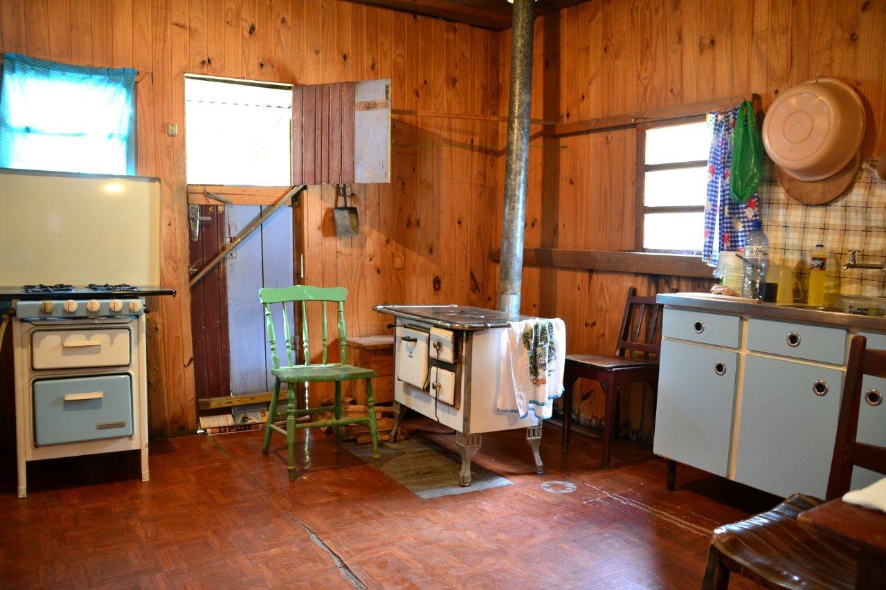 Blog do PautaSJP.com: Detalhes da casa urubiciense de Dona Benta #7E3A13 1280 853