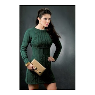 vestido_trico_06