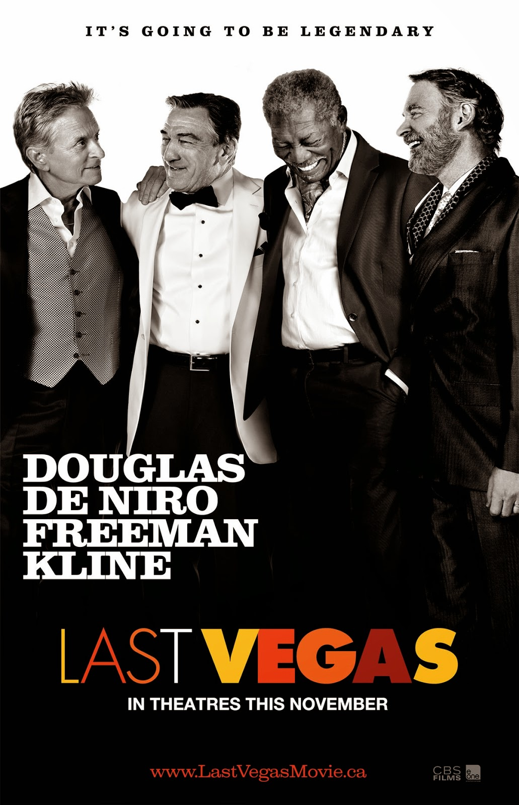new english moviee 2014 click hear............................. Last+vegas