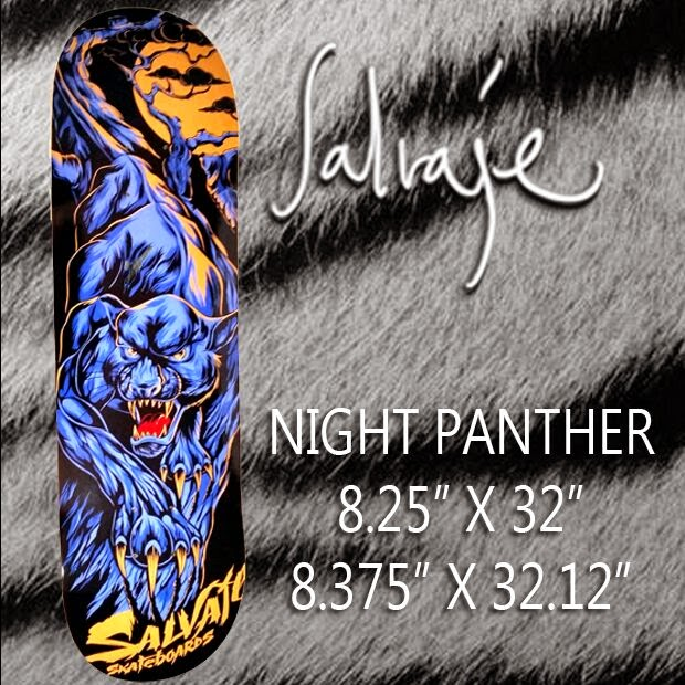http://www.skateboard-stance.com/index.php/catalog/category/view/s/salvaje/id/1053/