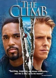 The Climb (2002