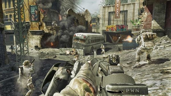 Call-of-Duty-Black-Ops-1-PC
