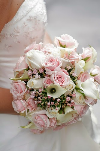 Wedding Ideas For Flowers