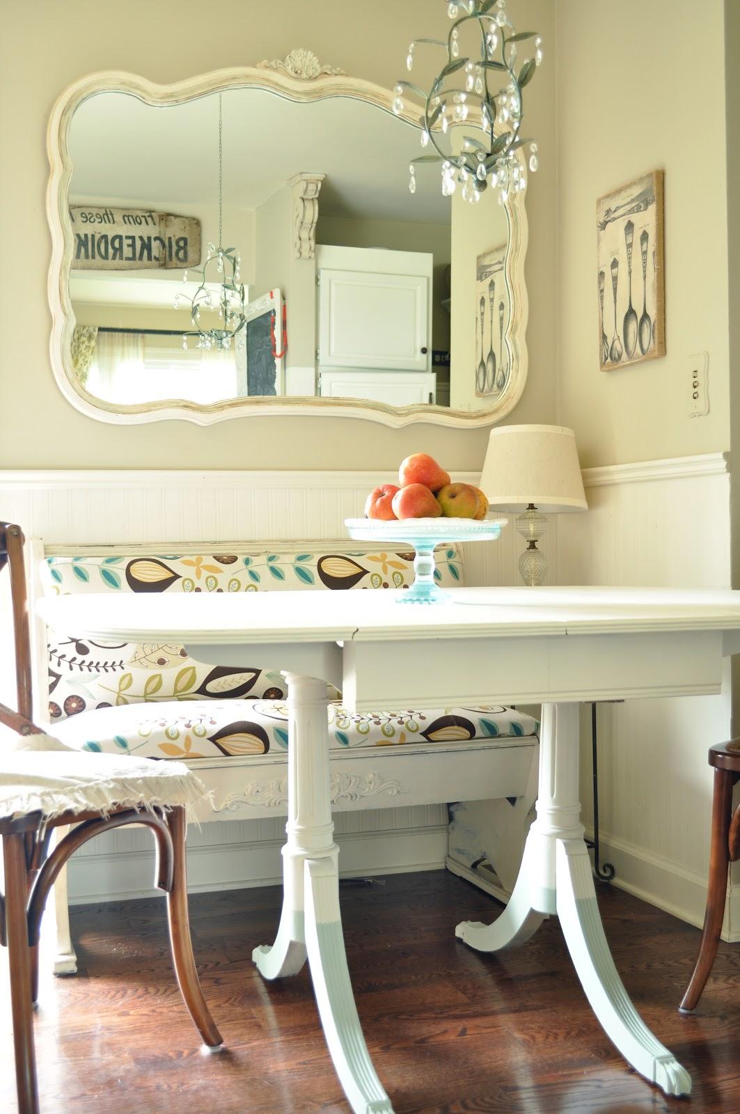 kitchen breakfast nook furniture u shaped cute kitchen breakfast nook with dipdyed table legs painted and dip dye legs jennifer rizzo