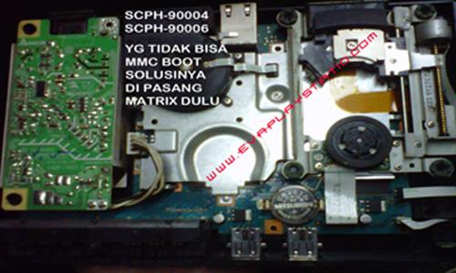 Search Results for 'Cara Mengganti Optik Ps2 Ke Hardisk.html'