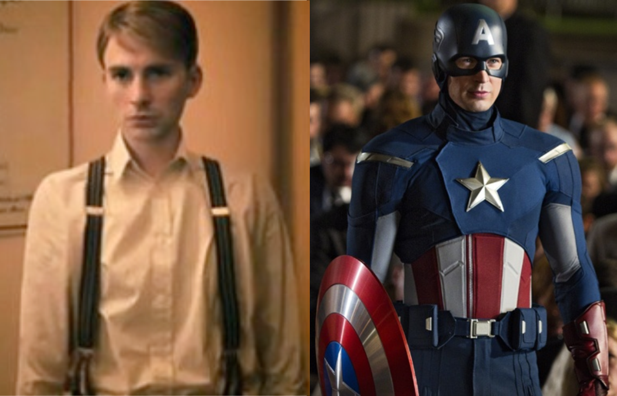 Popular Kids That Became Unpopular In Movies