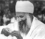 Baba Isher Singh Ji, Nanaksar, Kaleran