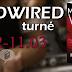 Meredith Wild: Hardwired {Nyereményjáték}