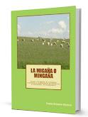 LA MIGAÑA O MINGAÑA, JERGA O JERIGONZA DE TRATANTES, MULETEROS Y ESQUILADORES DE...