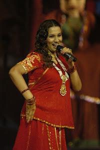 Bhojpuri Queen