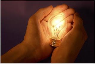 Frases celebres sobre Innovación y Creatividad